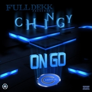 Instrumental: Chingy - On Go (Produced By Chingy)